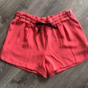 rag & bone Shorts - Rag & Bone